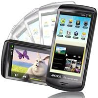 archos.android-tablet-200 archos.android-tablet-200