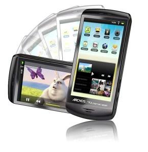 archos.android.43-tablet archos.android.43-tablet