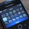 bb-curve9300-200 REVIEW: BlackBerry Curve 3G 9300