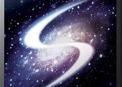 galaxy-s