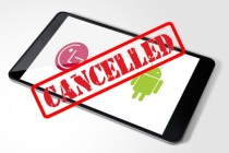 lg-tablet-canceled