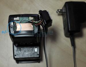 mod-sb600-02 mod-sb600-02