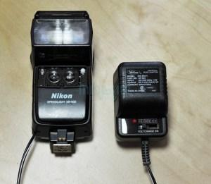 mod-sb600-05 mod-sb600-05