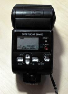 mod-sb600-07 mod-sb600-07