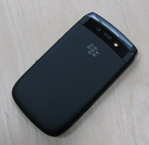 torch9800review-02 torch9800review-02
