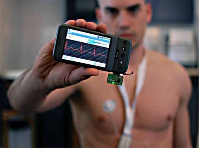 wireless-body