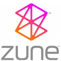 zune-free