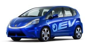 2010_Honda_LAAS_01_Fit_EV_Concept 2010_Honda_LAAS_01_Fit_EV_Concept