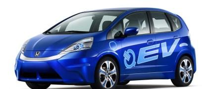 2010_Honda_LAAS_01_Fit_EV_Concept