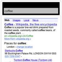 Google-Search-app-200 Homepage - Magazine
