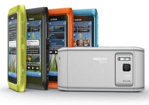 Nokia_N8_02 Nokia_N8_02
