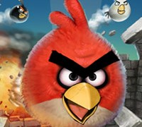 angrybirds-wp7