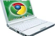 chromeos-netbook