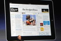 ipad-newspaper-reader