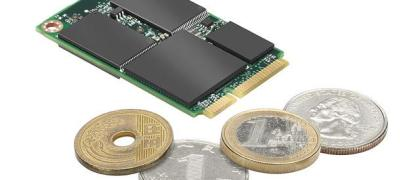 Intel_SSD_310_coins