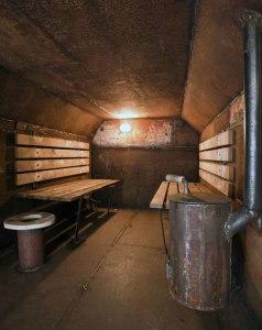 Vostok-Cabin-by-Atelier-Van-Lieshout-2 Vostok Cabin by Atelier Van Lieshout-2