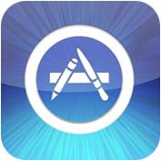 apple-app-icon