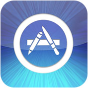 apple-app-icon