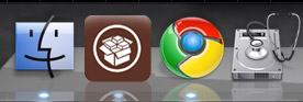 cydia-desktop
