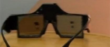 dynamic-eye-sunglasses