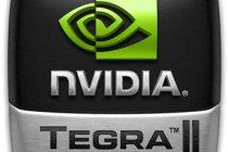 fastest-processor-Nvidia-Tegra-2