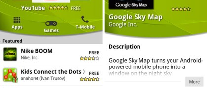 google-android-market