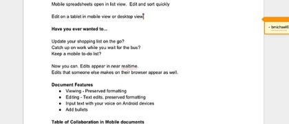 google-docs-mobile-ipad1