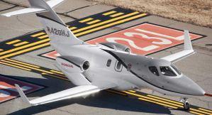hondajet-first-conforming-flight-image_3 hondajet-first-conforming-flight-image_3