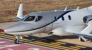 hondajet-first-conforming-flight-image_5 hondajet-first-conforming-flight-image_5