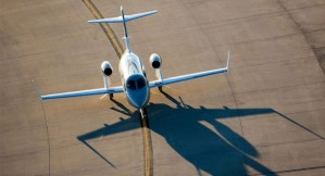 hondajet-first-conforming-flight-image_8 hondajet-first-conforming-flight-image_8