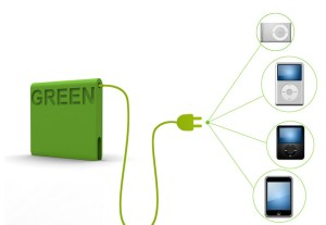 igreen-charger-5 igreen-charger-5