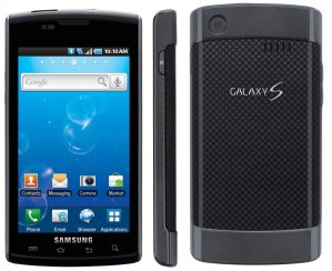 samsung-galaxy-s-captivate samsung-galaxy-s-captivate
