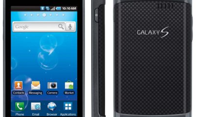samsung-galaxy-s-captivate