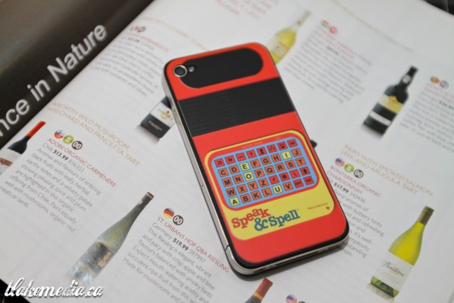 speakandspell-iphone4