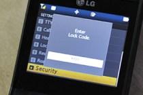 unlock-code