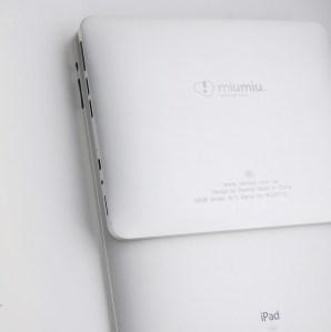 x11-7inch-ipad-clone-4 x11-7inch-ipad-clone-4