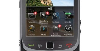 BlackBerry-Torch-2