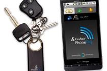 Cobra_PhoneTag_Android
