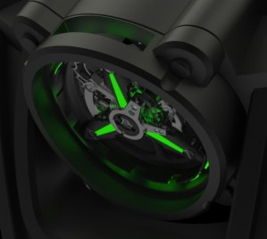 Hublot-Cle-Temps-2 Hublot-Cle-Temps-2