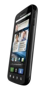 Motorola-Atrix-profile Motorola-Atrix-profile