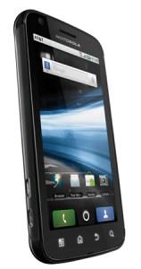 Motorola-Atrix2 Motorola-Atrix2