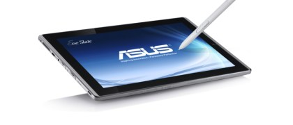 PR-ASUS-Eee-Slate-EP121-1