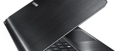 Samsung-9-Series-Laptop1