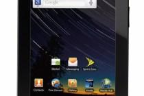 Samsung_Galaxy_Tab_front