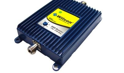 WilsonElectronics_AWSBoosterImage_12232010