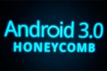 android-3.0-honeycomb-1