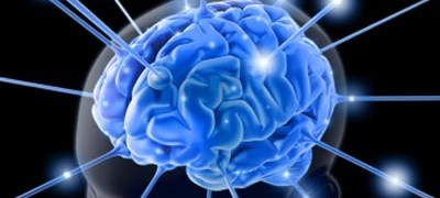 brainresearch1