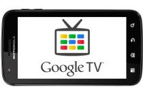 """Google TV to be powered by ARM """"soon"""""""