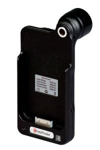 handyscope-1 handyscope-1