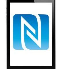 iphone4-nfc